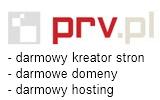 pol_il_Loreal-Men-Expert-Hydra-Power-Nawilzajacy-zel-po-goleniu-125-ml-3442